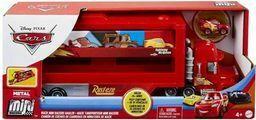 Ciężarówka zabawka Mattel