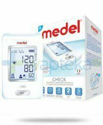 Ciśnieniomierz Medel