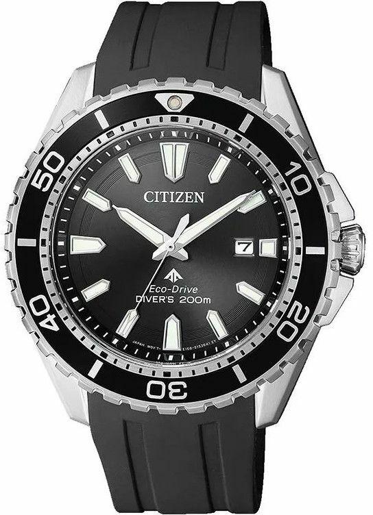 Citizen BN0190