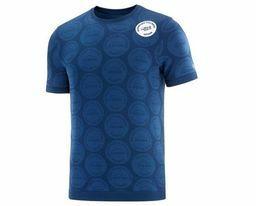 CompresSport koszulka