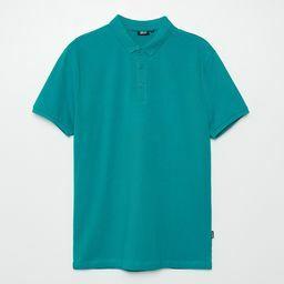 Cropp bluzki