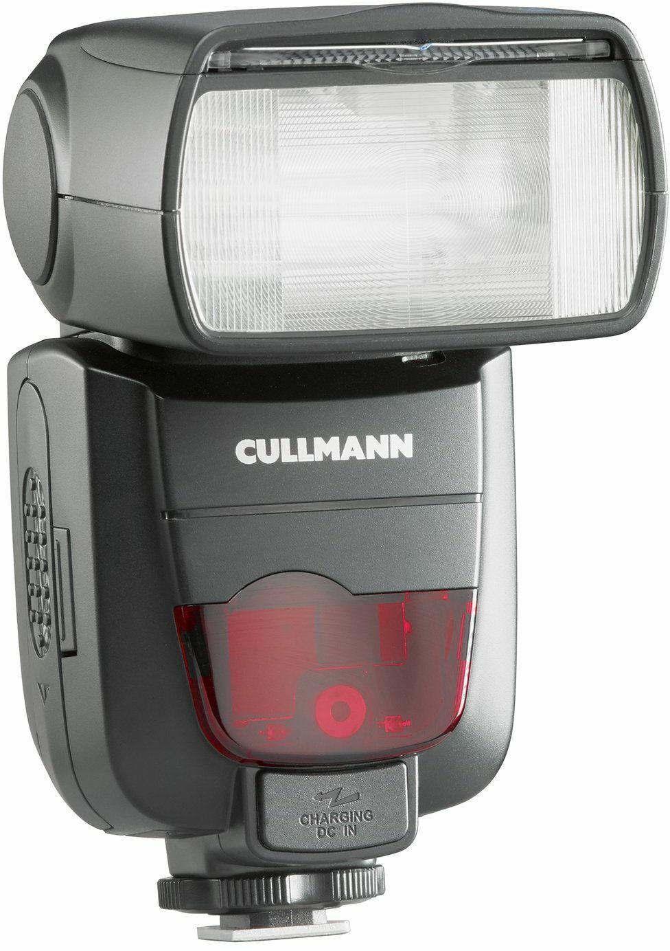 Cullmann CUlight FR 60