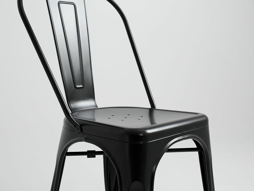 Customform krzesła