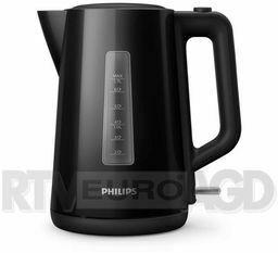 Czajnik Philips