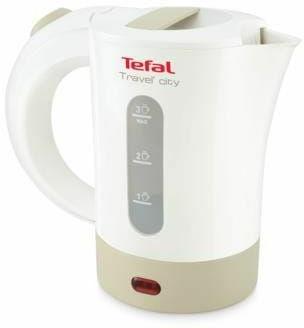 Czajnik Tefal