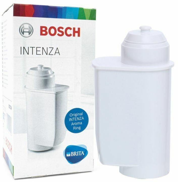 Części do ekspresu Bosch