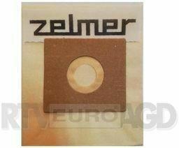 Części do odkurzacza Zelmer