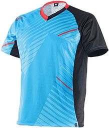 Dainese top