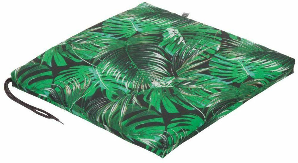 Dajar poduszki ogrodowe
