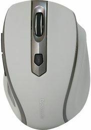 Defender Safari MM-675