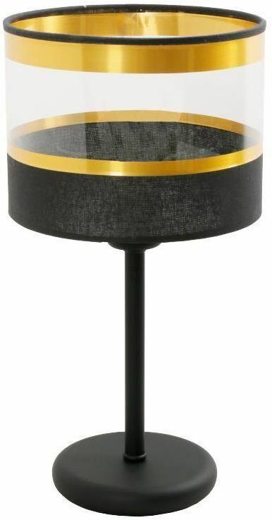Designerskie lampy stołowe