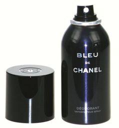 Dezodorant Chanel