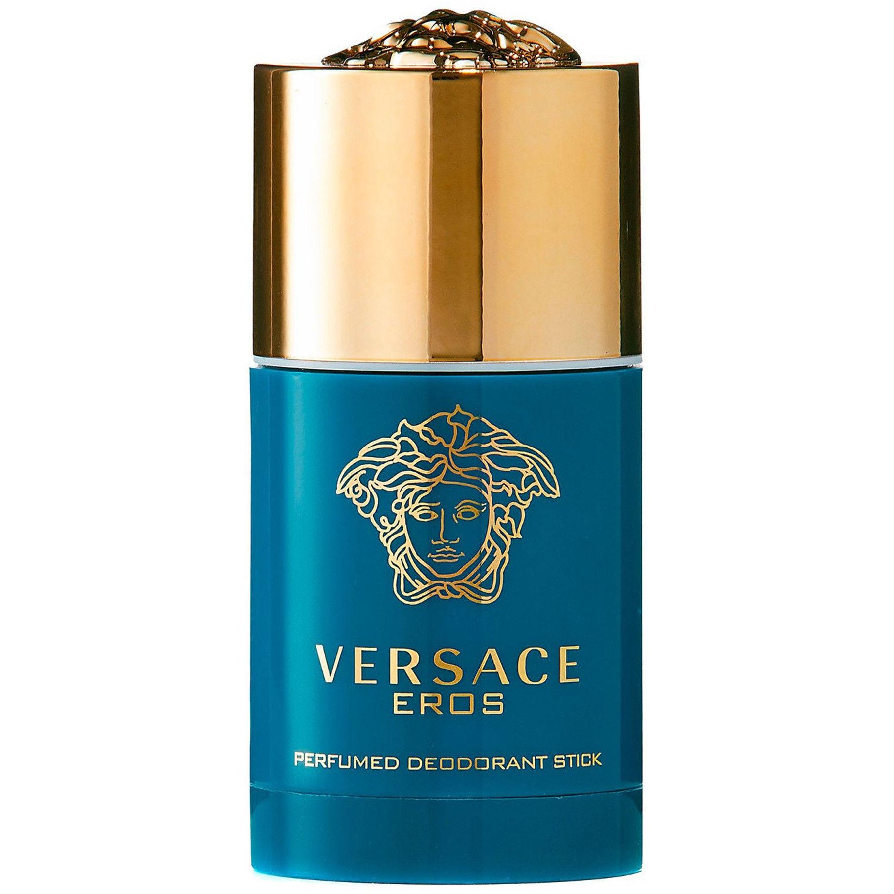 Dezodorant Versace