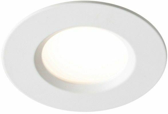 Diall oświetlenie