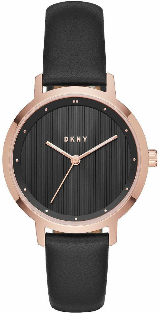 DKNY NY2641
