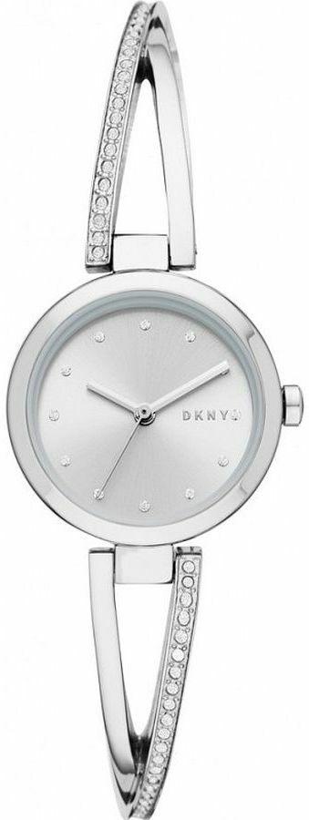 DKNY NY2789
