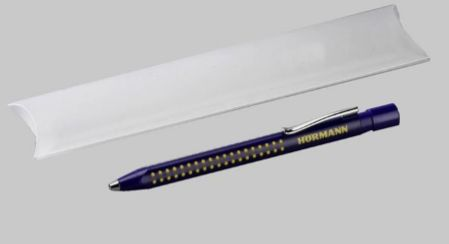 Długopis Faber Castell