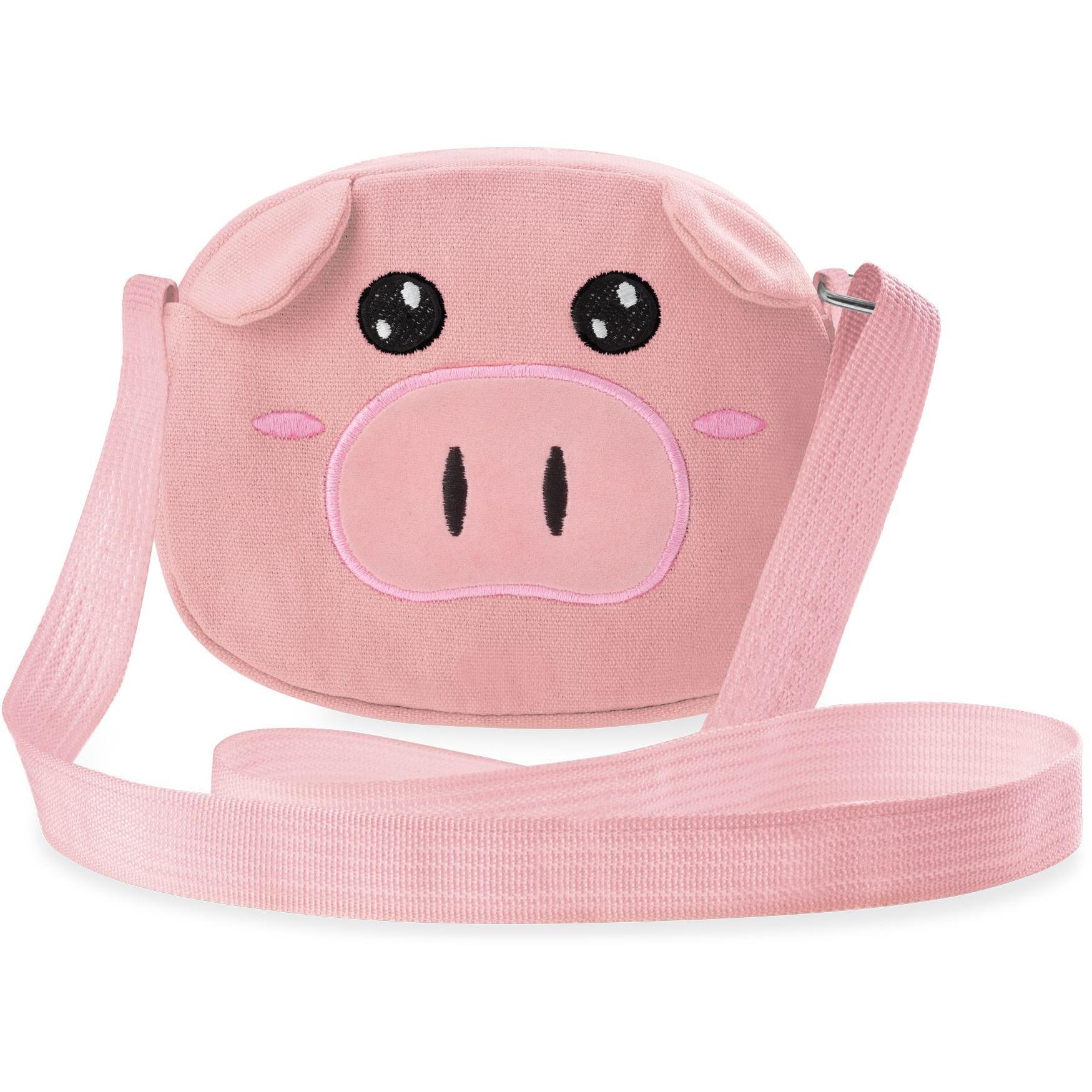 Dodatki i torebki dla dzieci