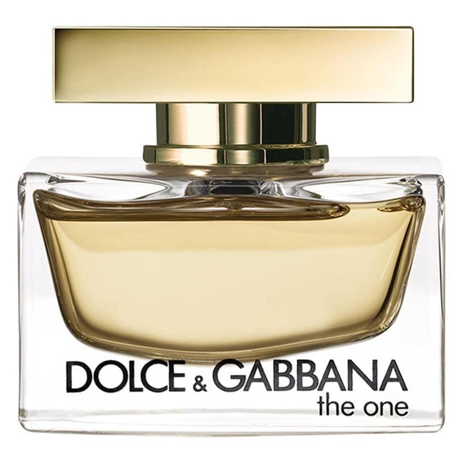 Dolce Gabbana perfumy