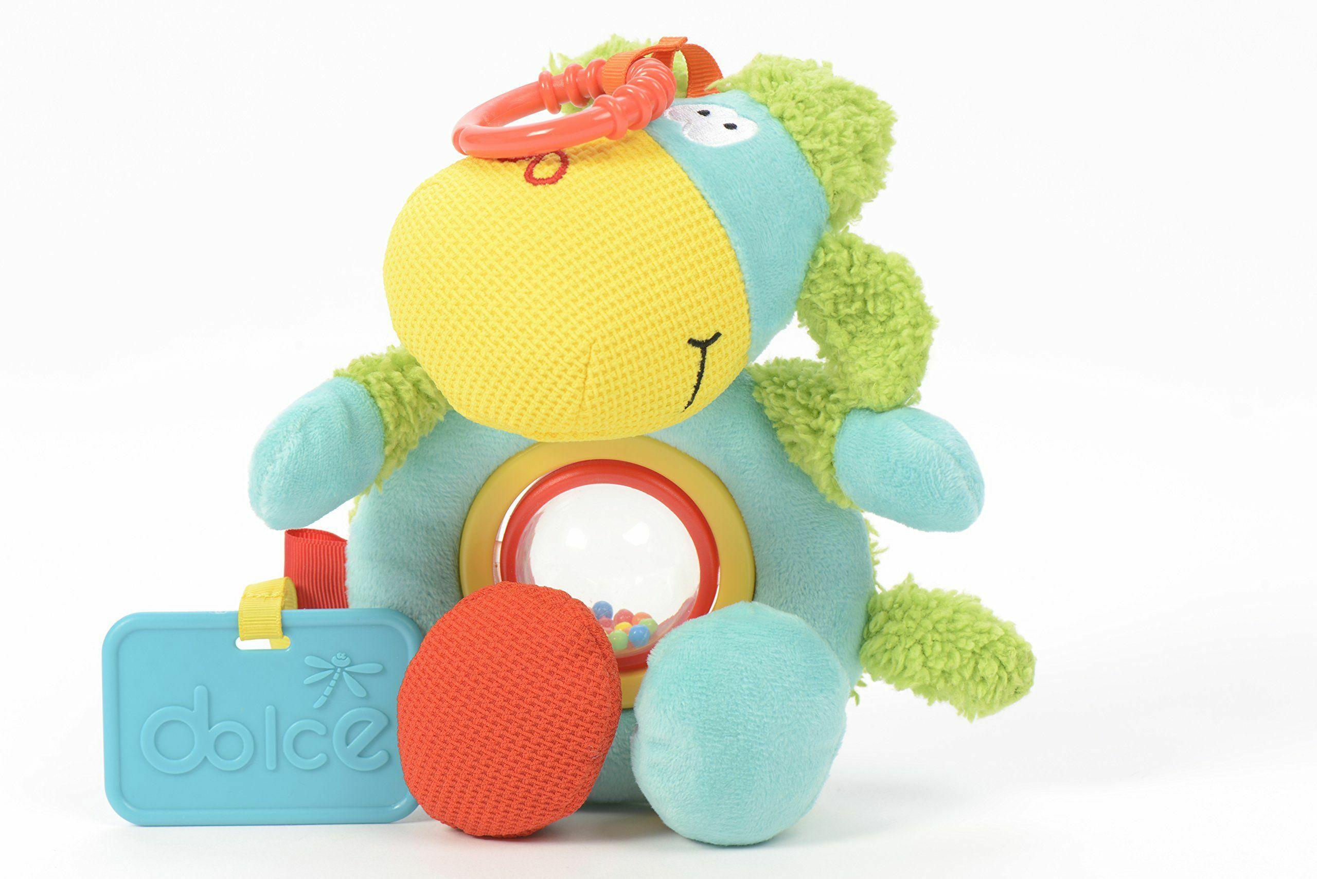 Dolce zabawki
