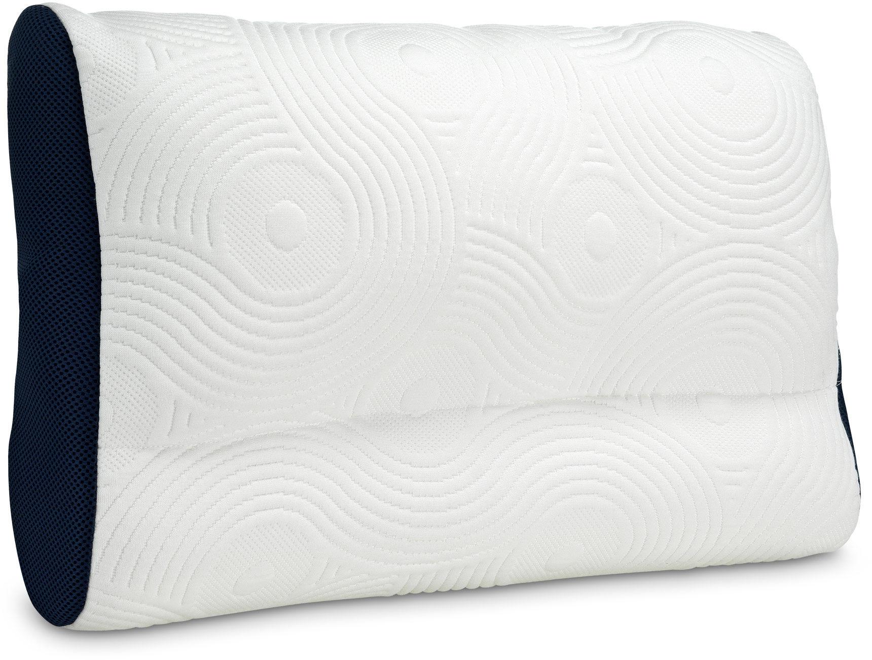 Dormeo poduszka anatomiczna