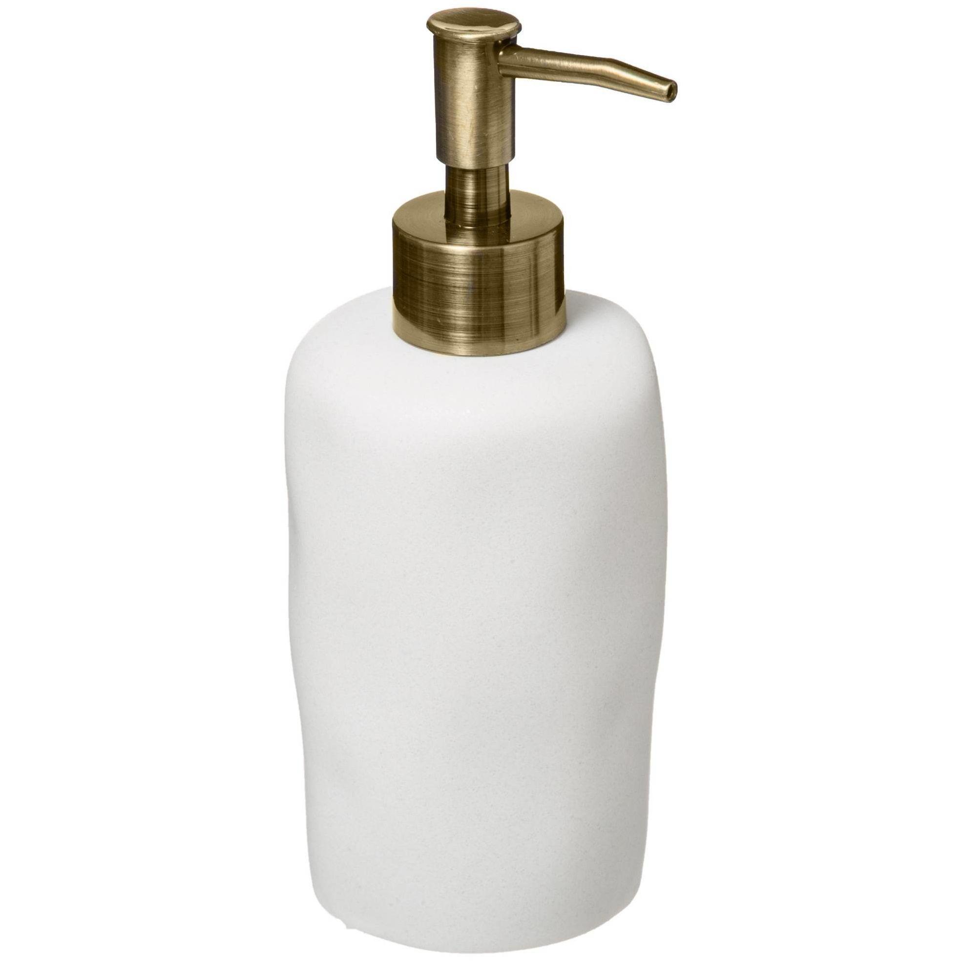 Dozownik do mydła