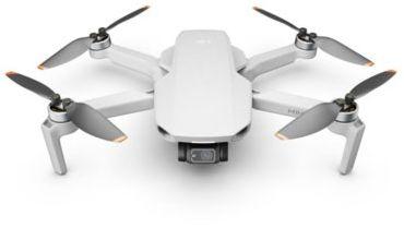 Dron Media Markt
