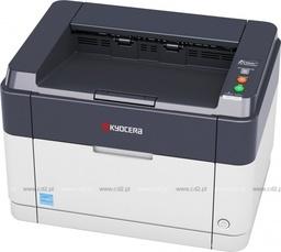 Drukarki Kyocera FS-1061DN