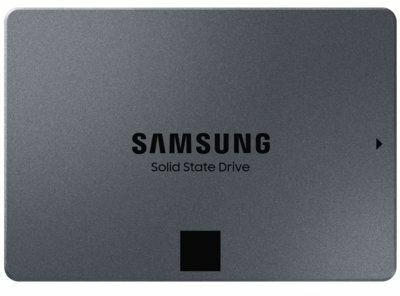 Dysk SSD 1TB Samsung