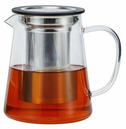 Dzbanek do herbaty