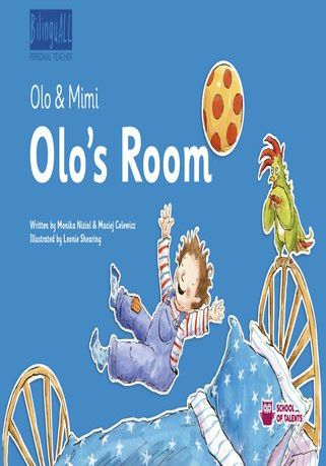 Ebook dla dzieci