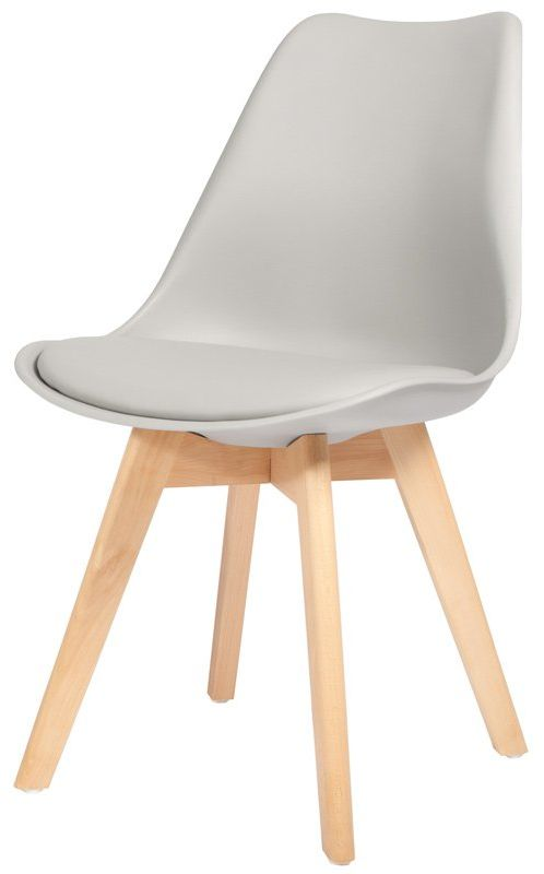 EDomator krzesła