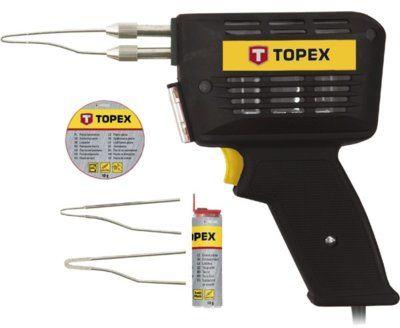 Elektronarzędzia Topex
