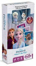 Elsa zabawki