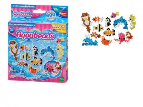 EPOCH zabawki