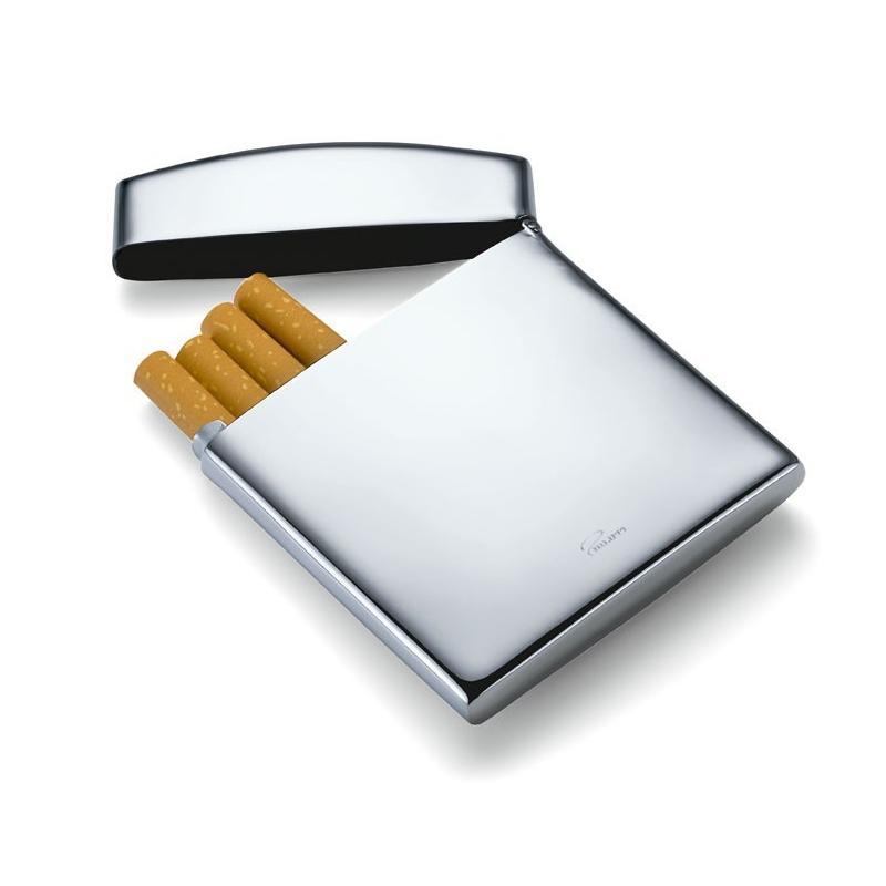 Etui na papierosy