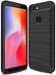 Etui Xiaomi Redmi 6