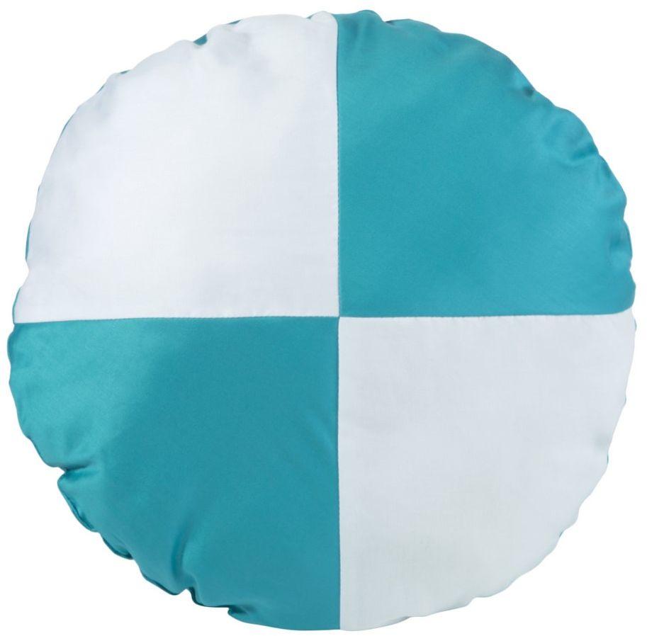EuroFirany poduszki