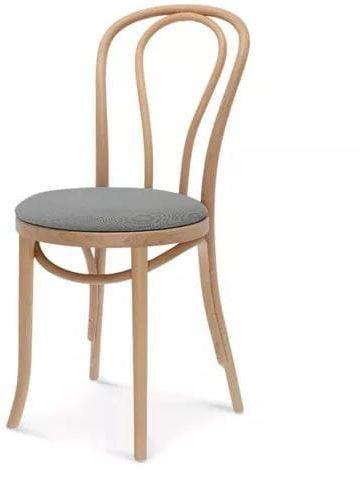 Fameg krzesła