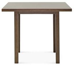 Fameg stół