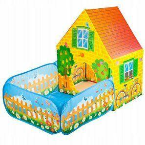 Farma dla dzieci