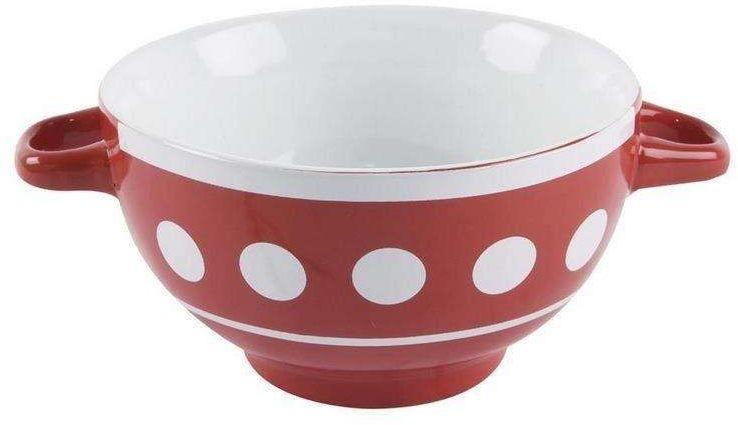 Flaczarki ceramiczne