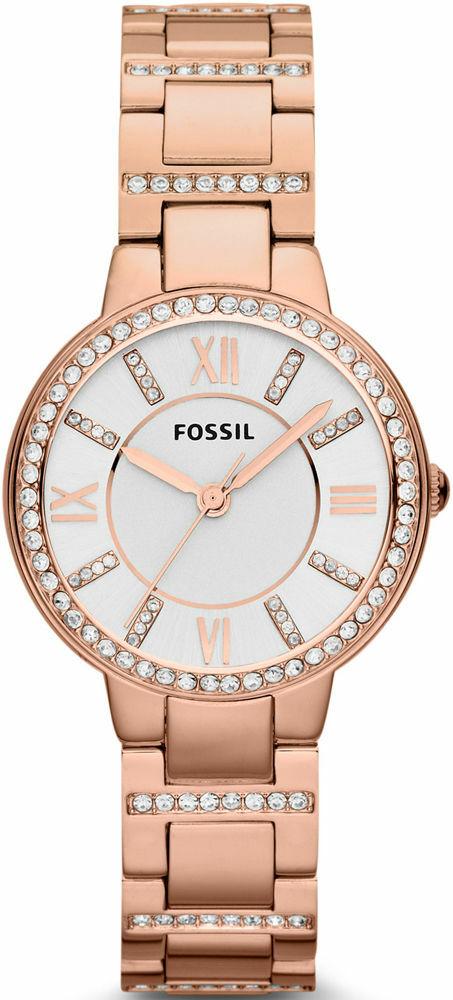 Fossil ES3284