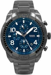 Fossil FS5711