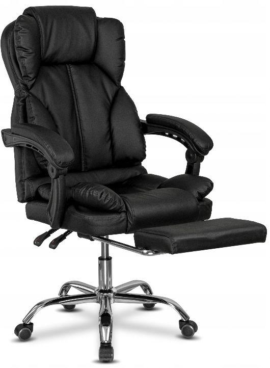 Fotel biurowy Unique