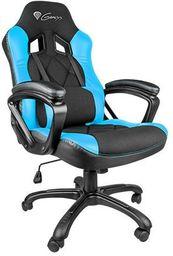 Fotel gamingowy Genesis