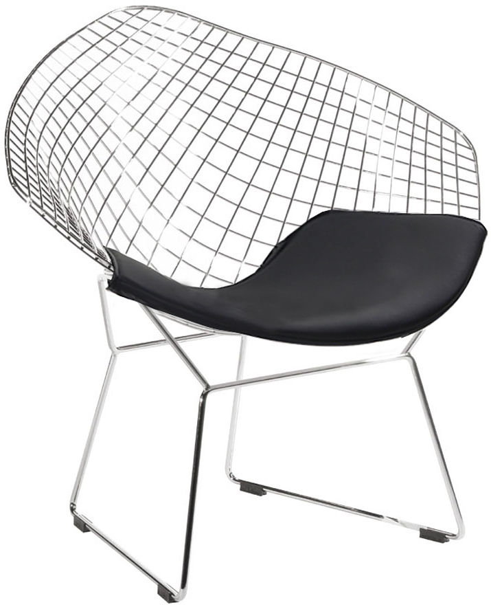 Fotel industrialny