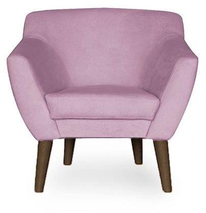 Fotel Luna