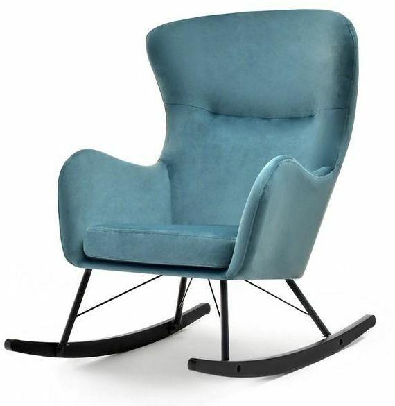 Fotel marynistyczny