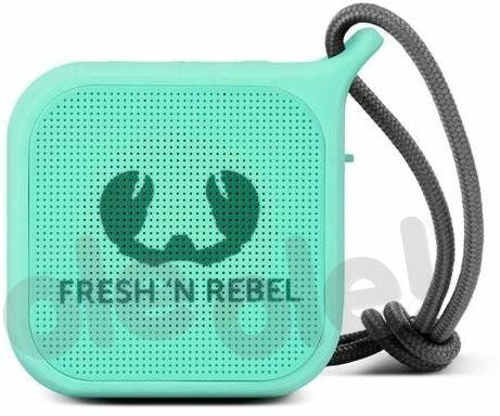 Fresh n Rebel głośnik bluetooth